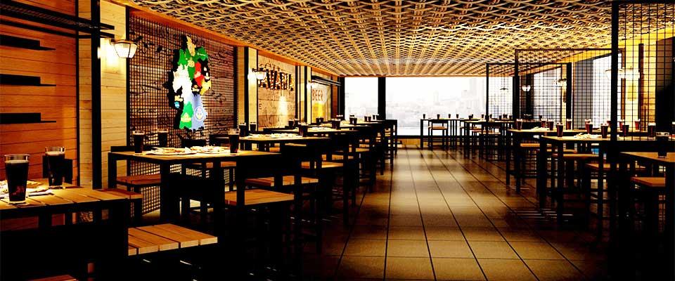 ristorante-etnico-05