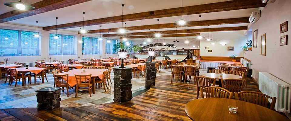 arredamento-locali-ristorante (4)