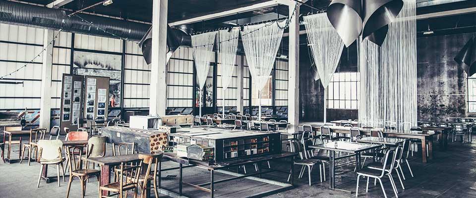 arredamento-ristorante-moderno-04