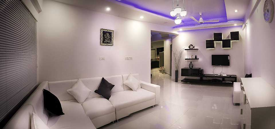 Arredamento per casa residence ville (1)