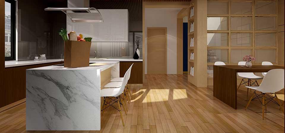 Arredamento per casa residence ville (4)