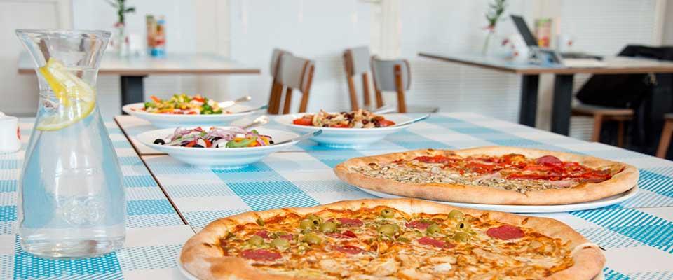 arredamento-risto-pizza-02