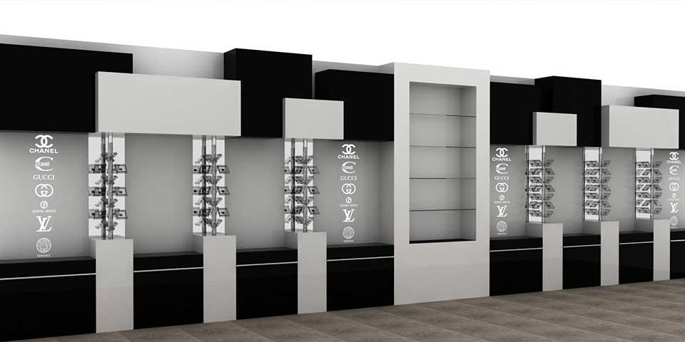 Arredamento per negozi retail (2)
