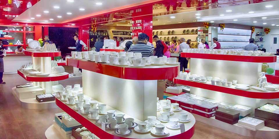 Arredamento per negozi retail (3)