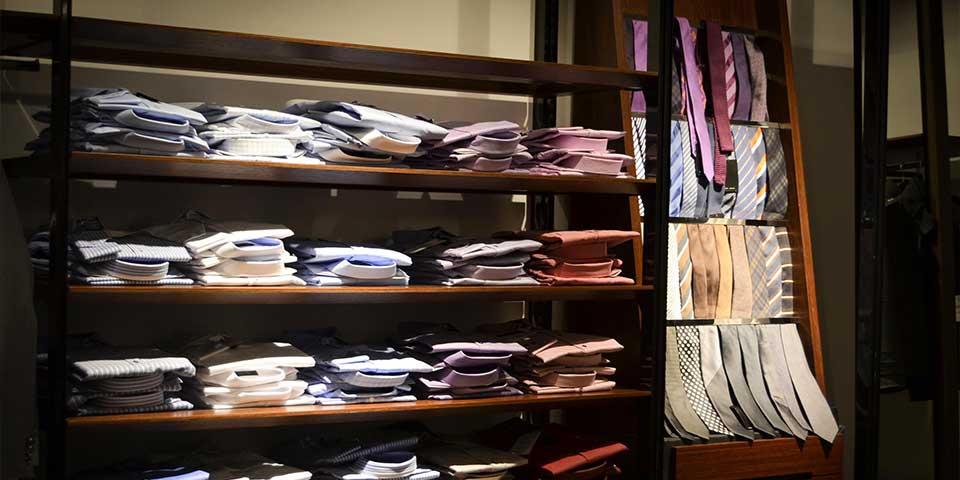 Arredamento per negozi retail (4)