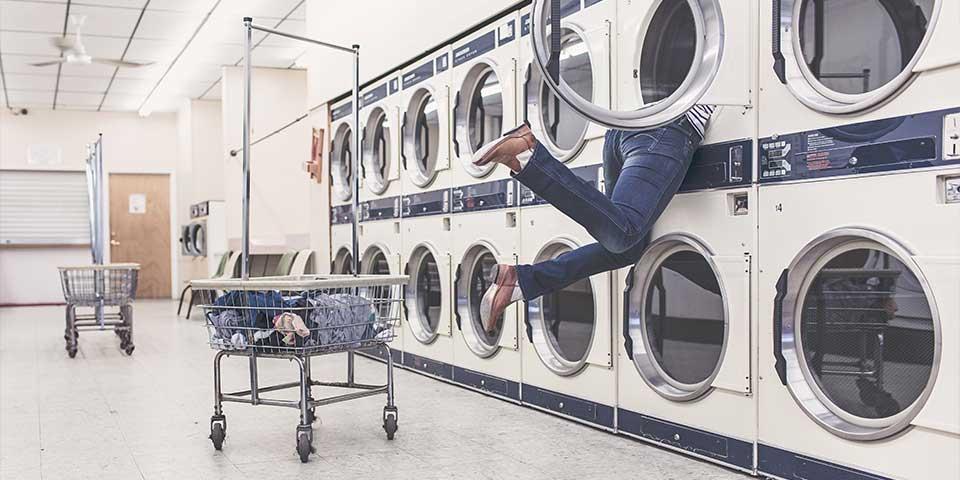 Arredamento per negozi retail (7)