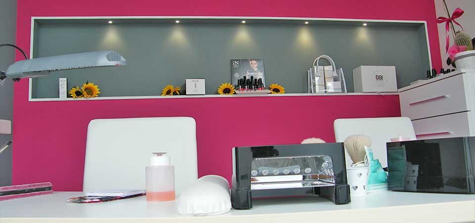 arredamento wellness centri benessere (5)