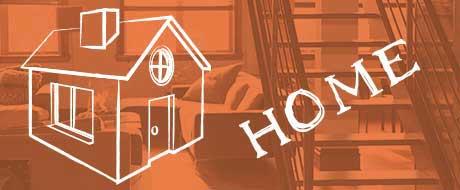 Arredamento Casa Ville Rustici logo