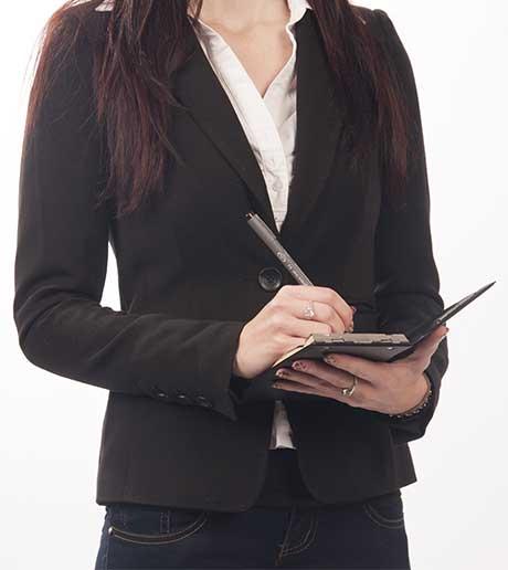contract supervisor arredamenti locali negozi hotel coordinamento