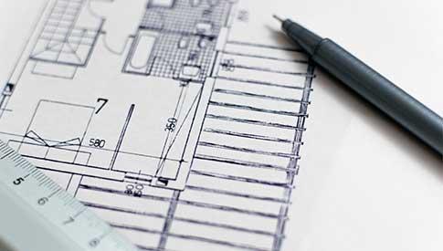 Progettazione arredamenti locali negozi hotel architettura