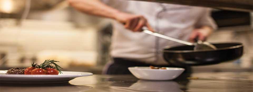 Attrezzature Cucina Ristorante prezzi