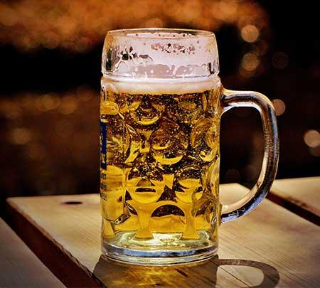 Arredamento Birreria Pub birra